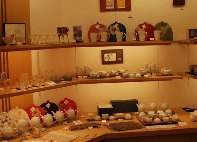 北海道クラフト20121029_1