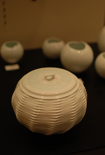 20121226北海道クラフト1