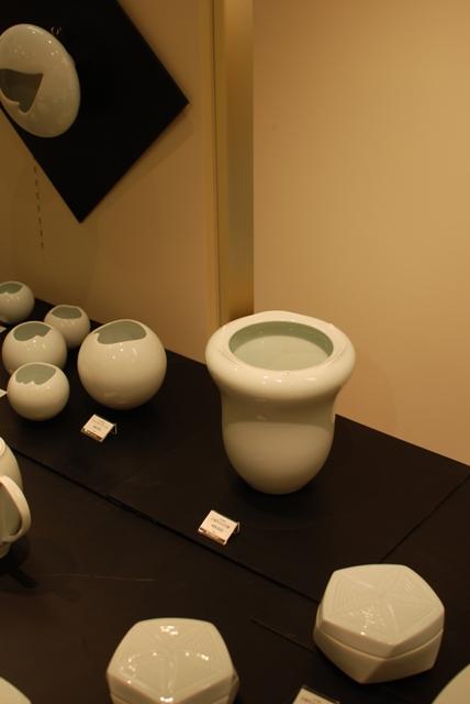 20121226北海道クラフト3
