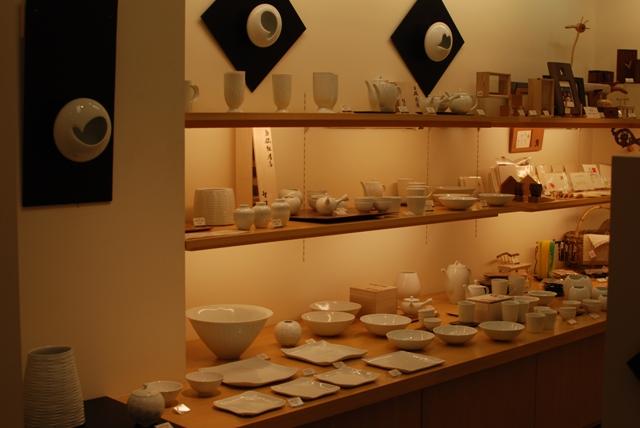 20121226北海道クラフト4