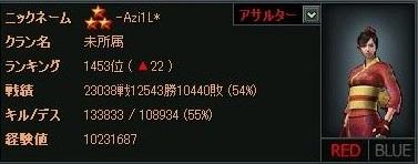 -Azi1L ☆3