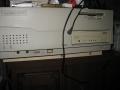 PC-98Xa7e