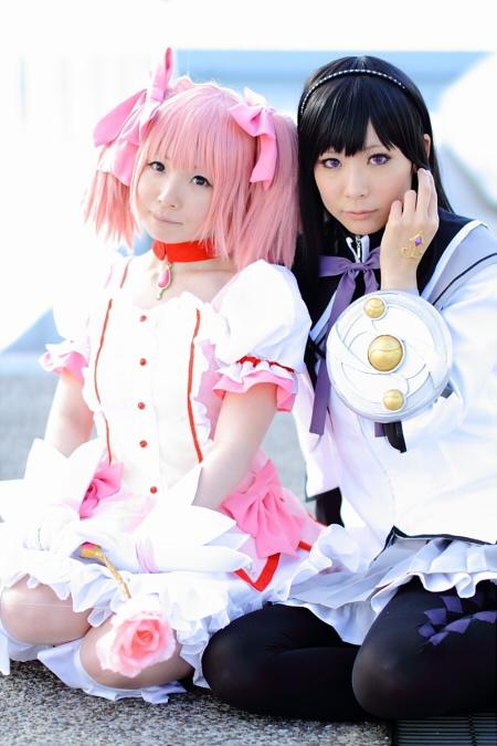 cure_18675402_kaisoku.jpg