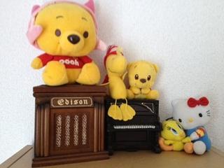20121119_1_R.jpg