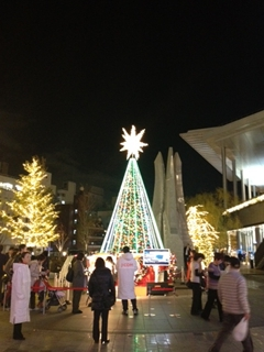 20121210_5_R.jpg