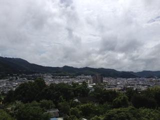 2012_summerkochi14_R.jpg