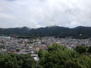 2012_summerkochi18_R.jpg