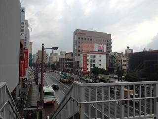 2012_summerkochi24_R.jpg