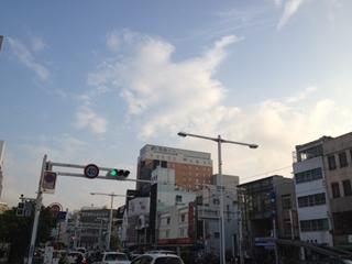 2012_summerkochi25_R.jpg