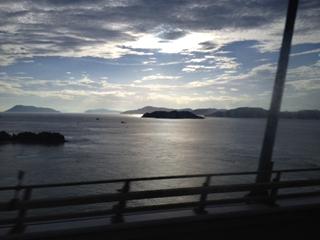 2012_summerkochi6_R.jpg