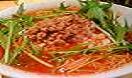 麺や のかぜ(期間限定 トマトラーメン650円)