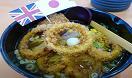 中華レストラン みろべー(オリンピックラーメン590円)