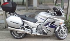 FJR1300AS1