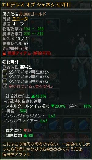 item13.png
