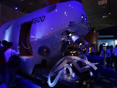 深海DSC00189_R