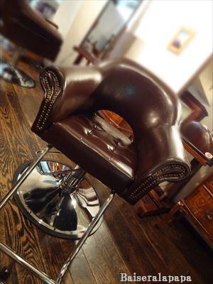 椅子DSC00362_R