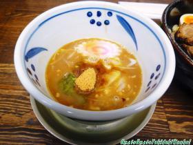 つけ麺五代目みさわ01.03s