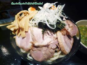 "麺組 Antaga""大正""01,05s"
