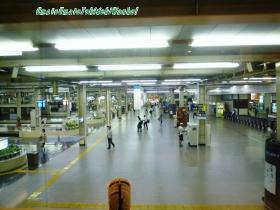 増田屋本店05,02s