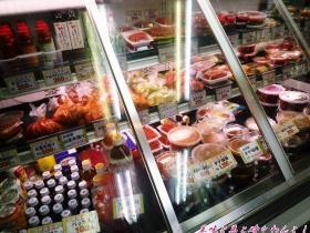 高麗食品鶴橋店06,03s