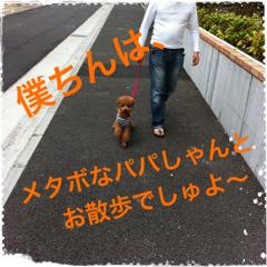 moblog_1fb83bfe.png