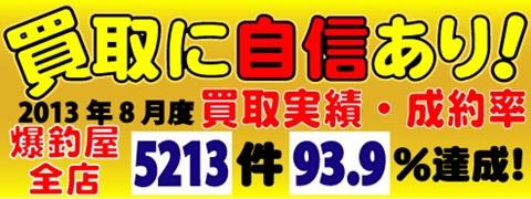 kaitori_top201308.jpg