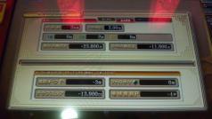 DVC00052.jpg