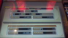 DVC00072.jpg