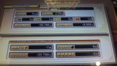 DVC00138.jpg