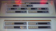 DVC00378.jpg
