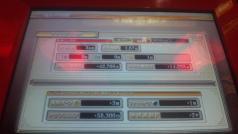 DVC00409.jpg