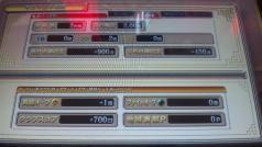 DVC00429.jpg