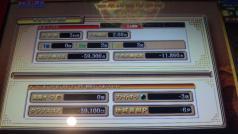 DVC00431.jpg
