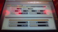 DVC00470.jpg