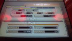 DVC00471.jpg