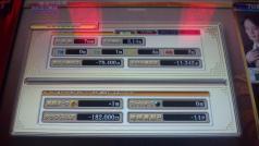 DVC00496.jpg