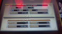 DVC00497.jpg