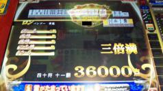 DVC00499_20121120202246.jpg