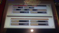 DVC00509.jpg