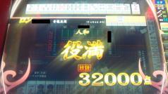DVC00563.jpg