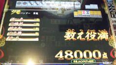 DVC00593.jpg