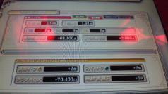 DVC00607.jpg