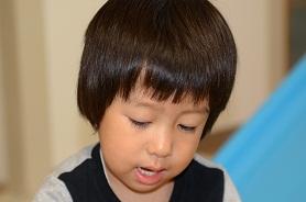 201210192.jpg