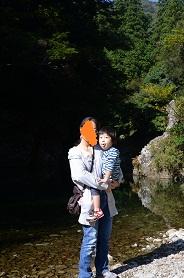 201210244.jpg