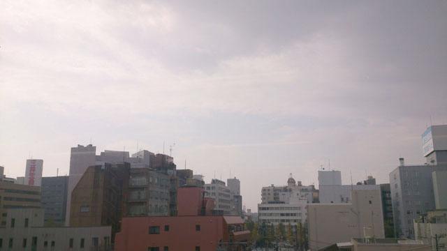 20131103_004.jpg
