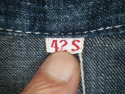 130923-8.jpg