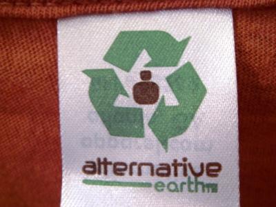 ALTERNATIVE-1.jpg