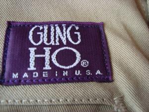 GUNG-HO-1.jpg