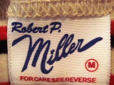 MILLER-1.jpg