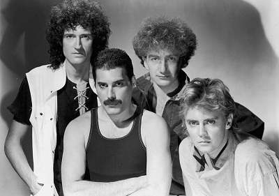 queen-band-image-01.jpg